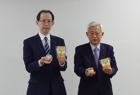 【加工】20201224知事理事長写真